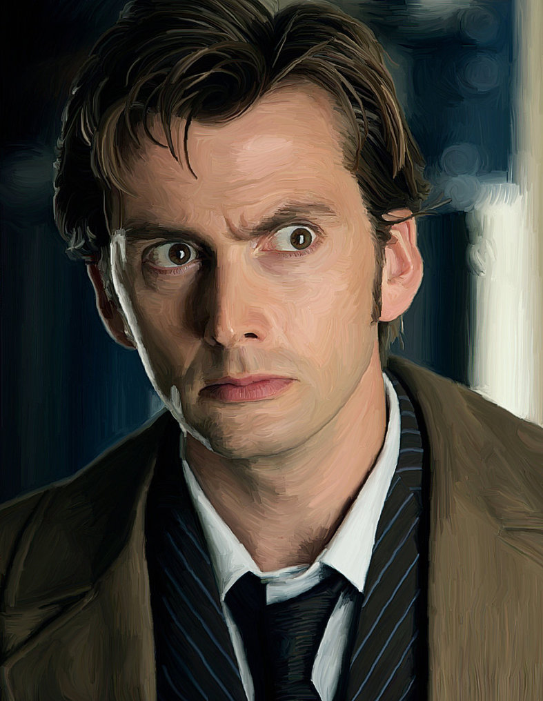 10 tenth_doctor_by_licieoic-d6uxwk4