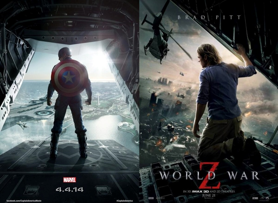 Captain_America_Vs_World_War_Z