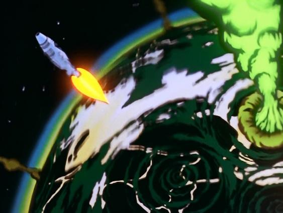 Krypton-animatedseries2
