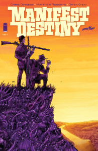 Manifest-Destiny-cover