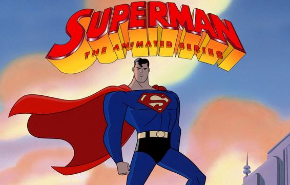 Supermantas