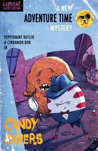 adventure-time-candy-capers-4-cover-d