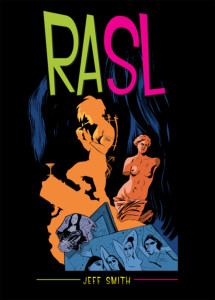 comics-rasl-jeff-smith-artwork