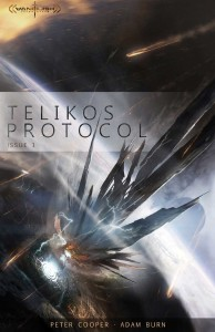 telikos_protocol_1