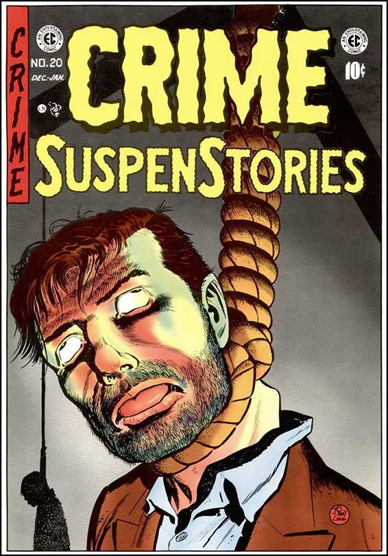 20_crimesupsenstories