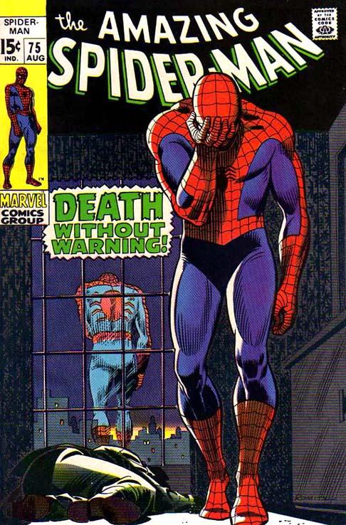 Amazing-Spider-Man-75