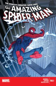 Amazing Spider-Man700_1