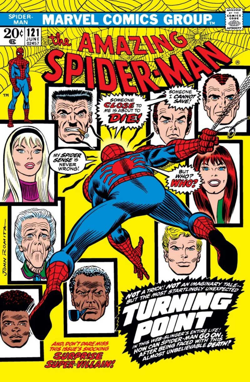 Amazing_Spider-Man_121