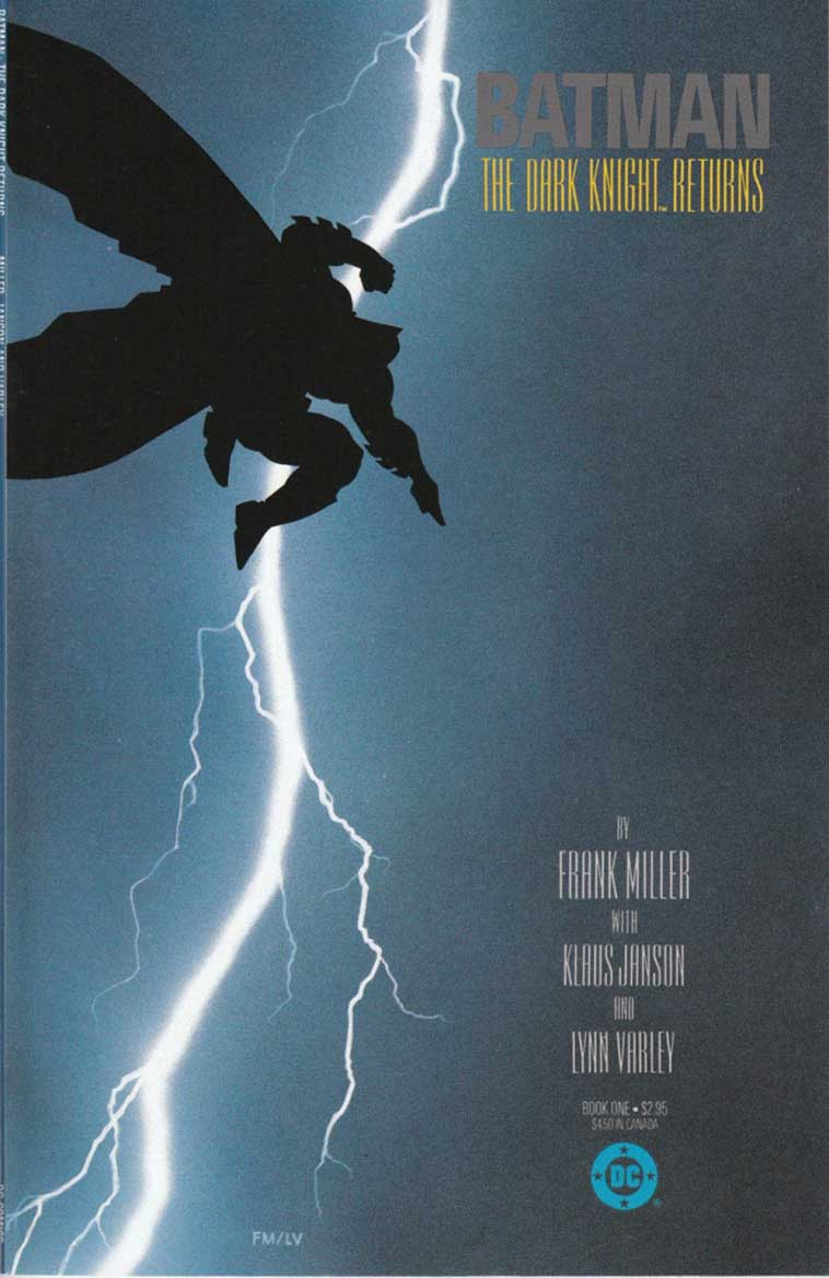 Batman_The_Dark_Knight_Returns_1