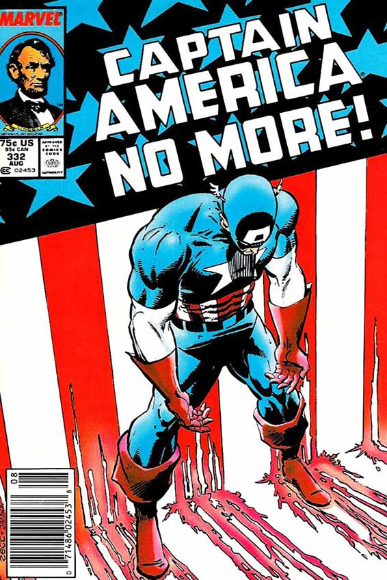 Captain-America_332