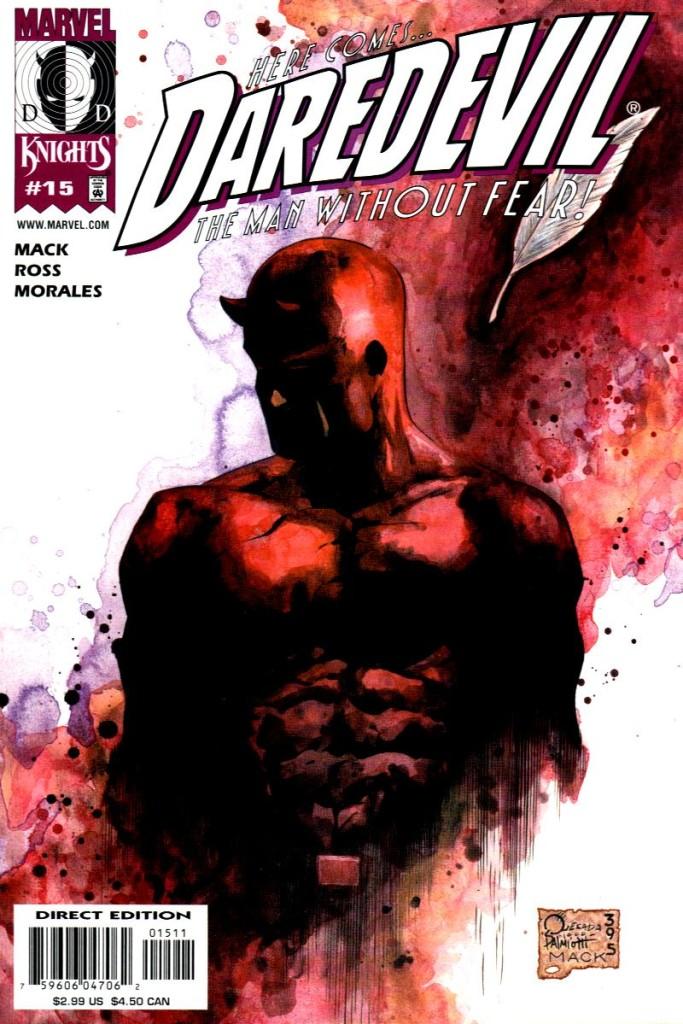 Daredevil-v2-015
