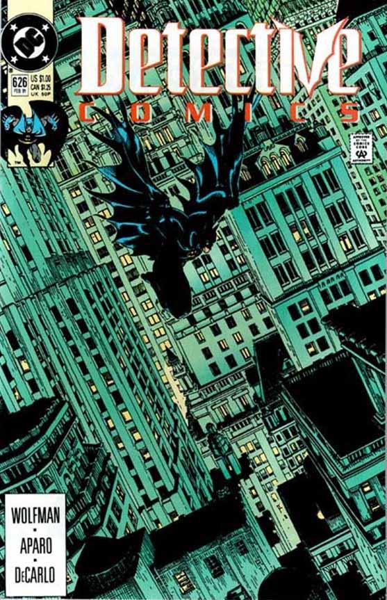 Detective-Comics-626