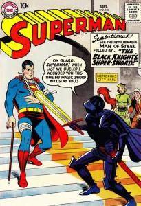 Superman124