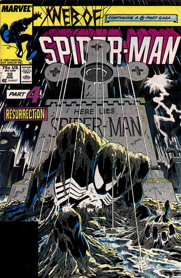 Web-of-spiderman-32