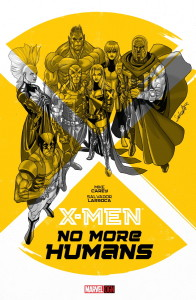 X-Men-No-More-Humans