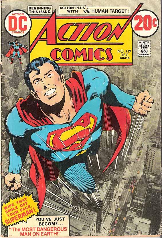 action-comics-419