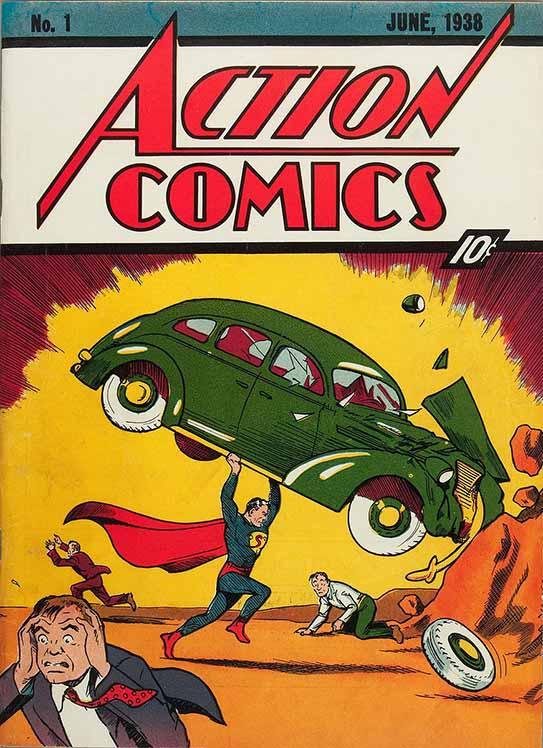 action-comics_1