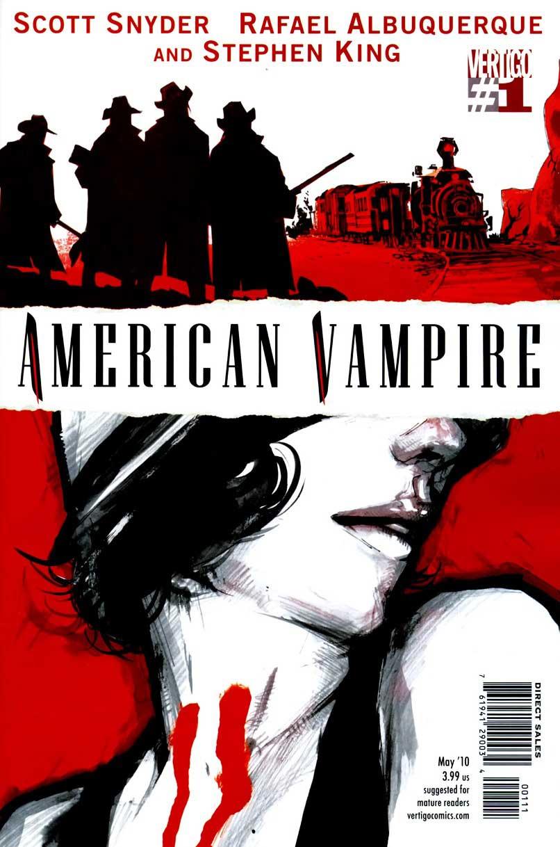 american_vampire_1
