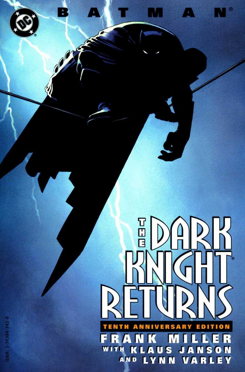 batman_the_dark_knight_returns_tenth_anniversary_edition