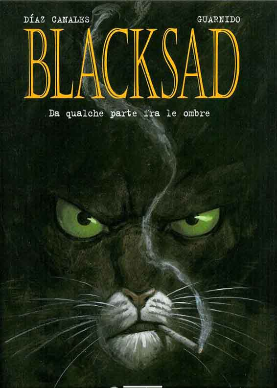 blacksad_cover