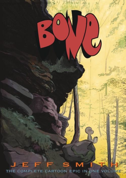 boneonevolume(a)