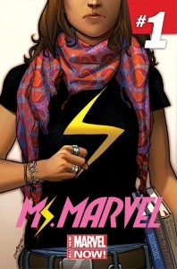 comics-ms-marvel-1