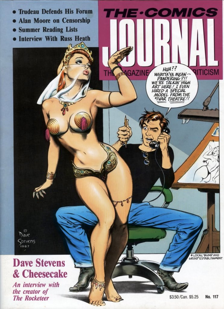 comicsjournal117