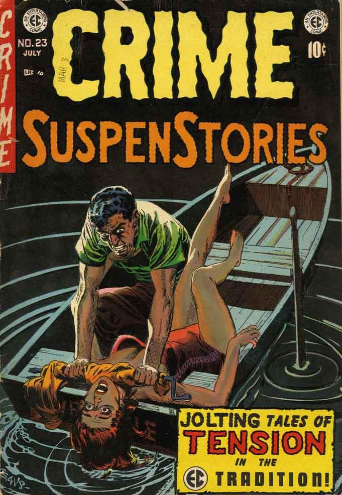 crimesuspenstories23