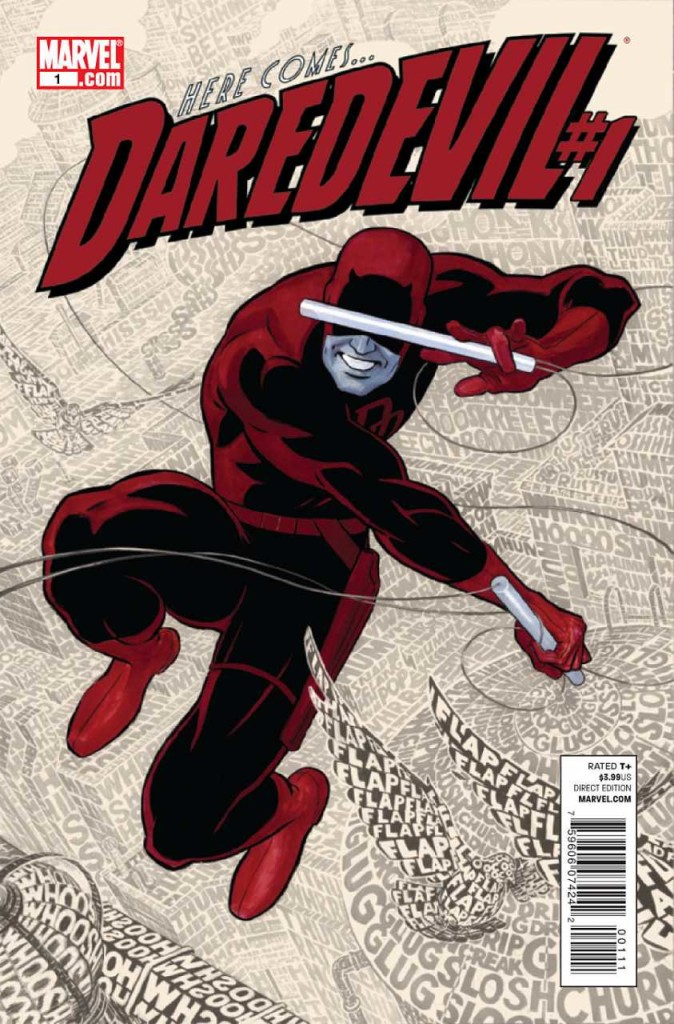 daredevil(vol3)1