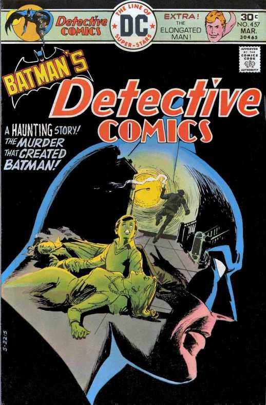 detectivecomics457