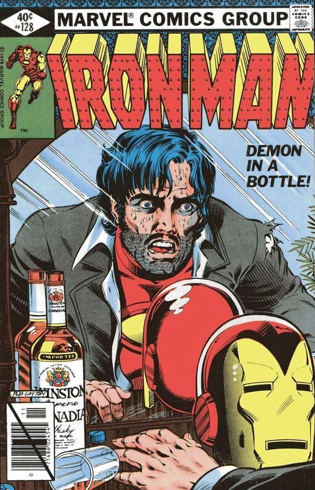 ironman128