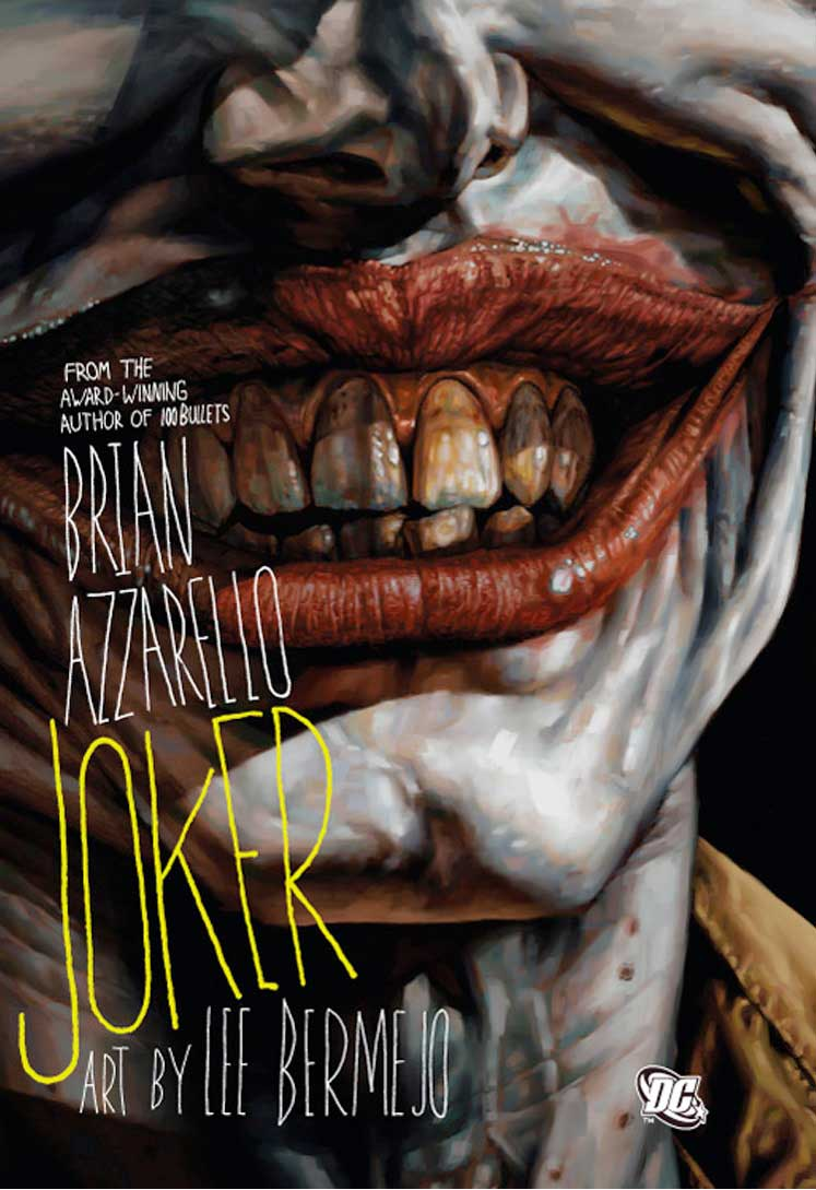 joker_graphic_novel