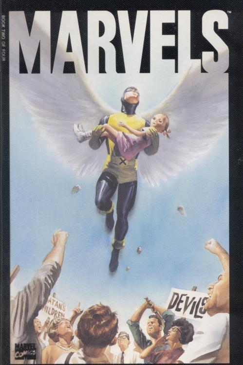 marvels2