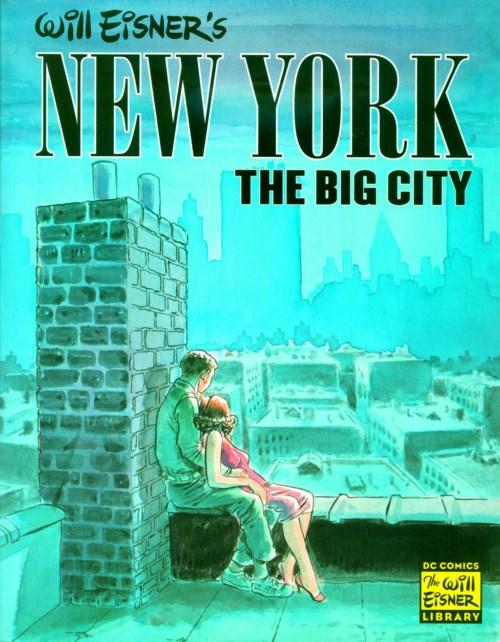 newyorkthebigcity
