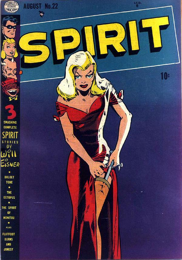 spirit22