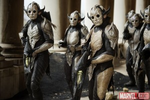 thor-dark-world-dark-elves