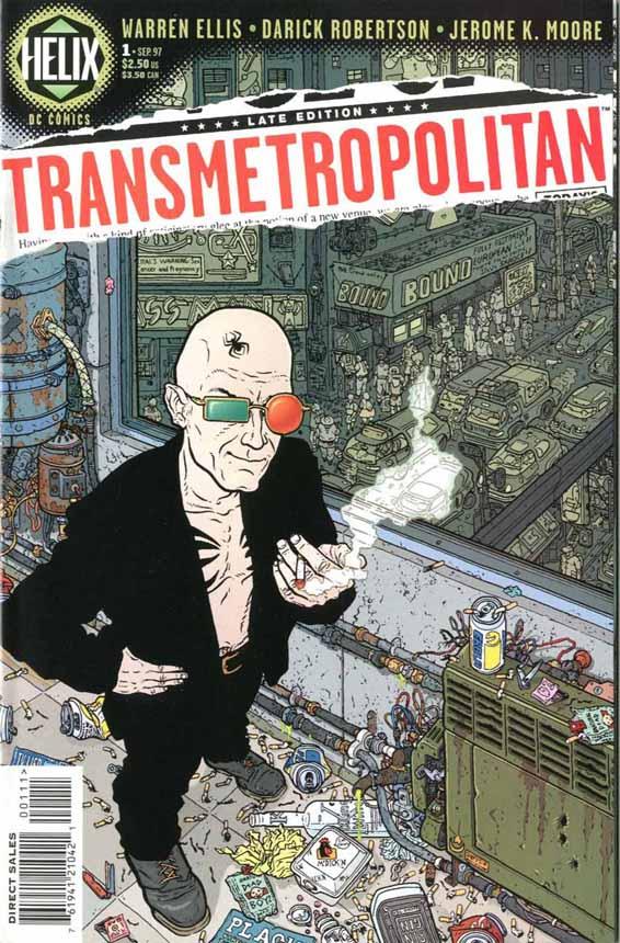 transmetropolitan1