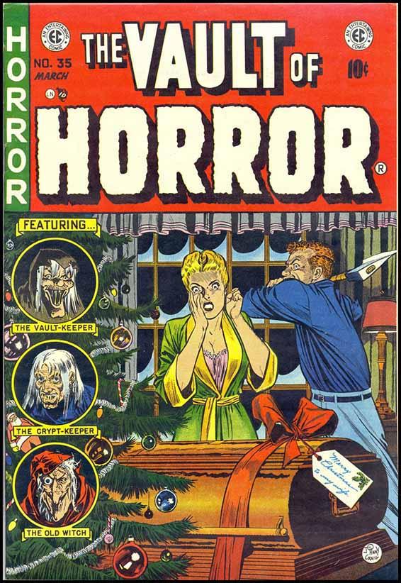 vault.of.horror35