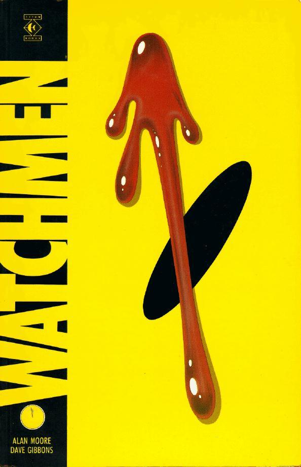 watchmen_tpb