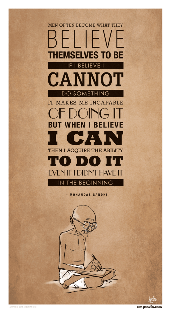 2012-02-22-GANDHI-the-right-state-of-mind