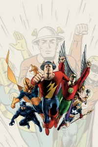 JSA-by-Johns-Omni-v1-HC