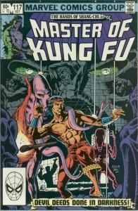 Master_of_Kung_Fu_Vol_1_117