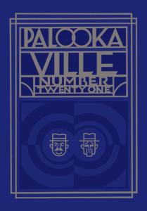 comics-palooka-ville-21-cover