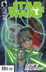 star-wars-12-cover-400x605
