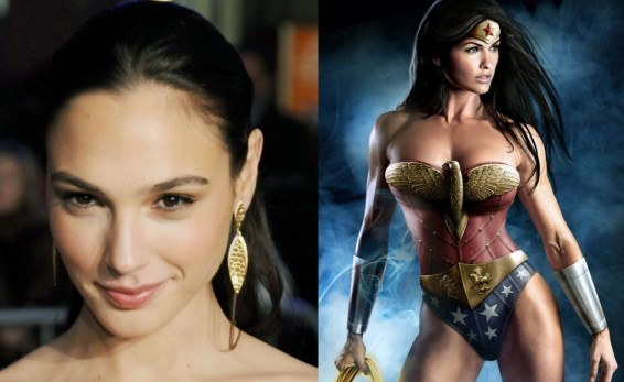 wonder_woman_actress_gal_gadot-1024x655