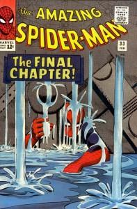 Amazing_Spider-Man_Vol_1_33