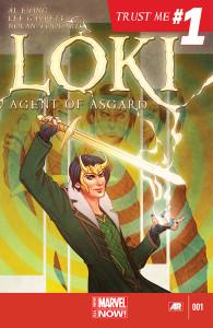 Loki-Agent-of-Asgard-001-000