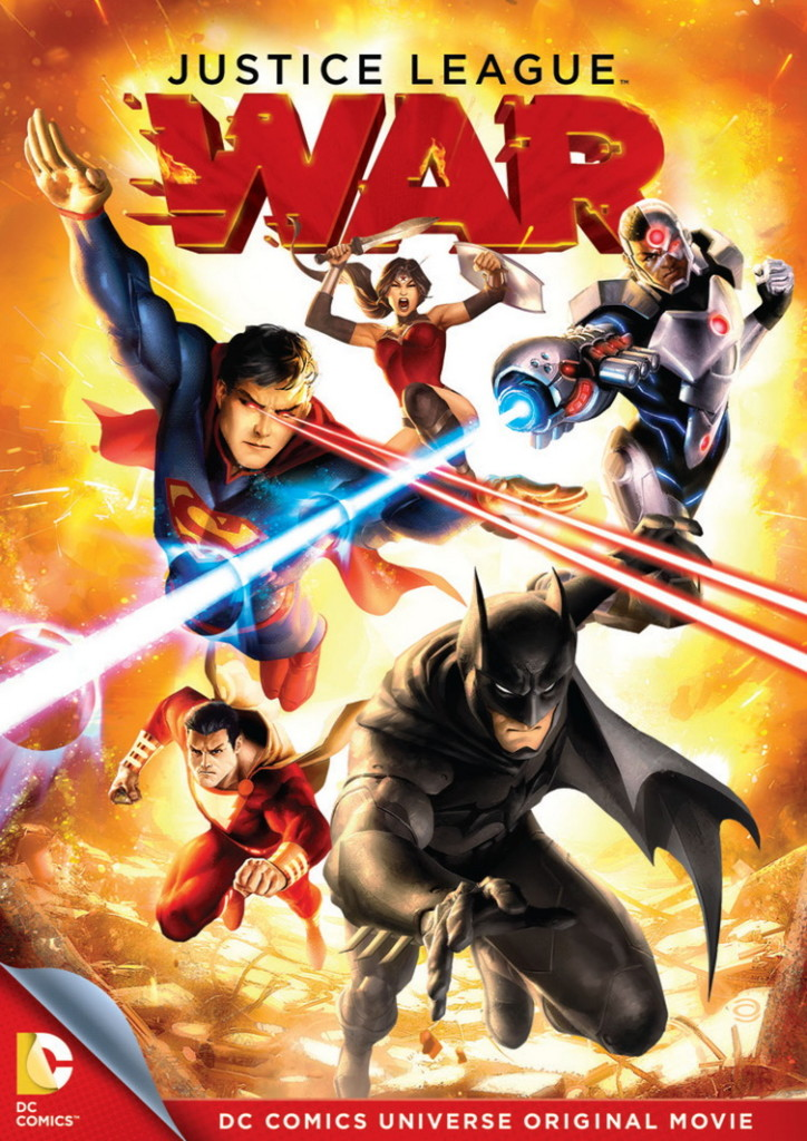 justice-league-war_Key-Art