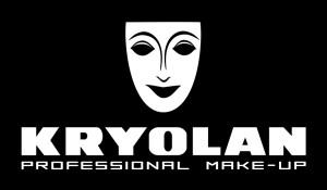 KRYOLAN-Logo-neu-Pantone wei§ auf schwarz-Maske gro§
