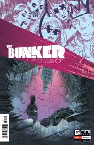 THE_BUNKER_1